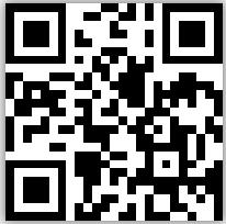 QQ图片百家房产网站二维码.png