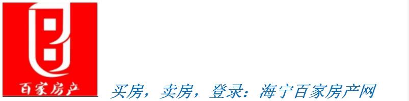 QQ图片20200801201121.png