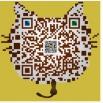 微信图片_20210807145735.png