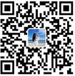 微信图片_20210807145730.png